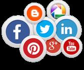 social-media-optimization-185x155