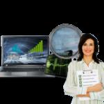 web-audit-185x155