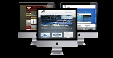web-design-new-size