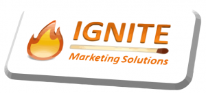 Ignite Marketing Solutions